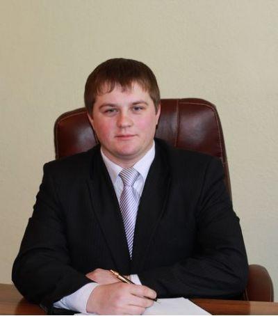 Косинец Артем Юрьевич